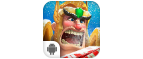 Lords Mobile [Android, non-incent, RU] MT