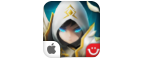 Summoners' War [iOS, SG]