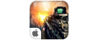 Zombie Frontier 3 [iOS, non-incent, US]