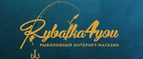 Rybalka4you