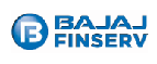 Bajaj Finserv - Business  [CPL] IN