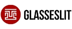 Glasseslit Coupons and Promo Code
