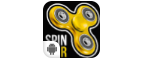 Fidget Spinner [Android,incent, PT AT IT ES]