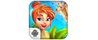 Family Zoo: The Story [Android,non-incent,Many countries]