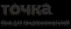 Точка [CPS] RU  logo