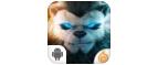 Taichi Panda 3 [Android, non-incent, Multi-Geo]