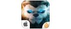 Taichi Panda 3 [iOS, non-incent, AU NZ]