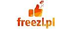 Freezl [CPS] PL