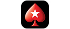 PokerStars [iOS,non-incent,CA,DE,ES,FR,UK]