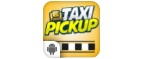 Taxi Pickup [Android, non-incent, AT DE] CPA
