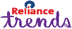 RelianceTrends [CPV] IN