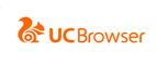 UC Browser IN