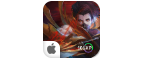 Sword & Magic [iOS, non-incent, RU + CIS] + FB