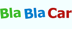 BlaBlaCar [iOS,non-incent,UA]