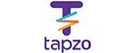 Tapzo [CPA] IN