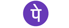 PhonePe (CPR) IN