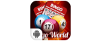 Bingo World [Android, non-incent, AT] CPA