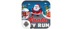 Santa City Run [Android, non-incent, AT] CPA