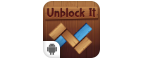 Unblock It [Android, non-incent, AT] CPA