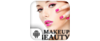 Makeup & Beauty [Android, non-incent, AT] CPA
