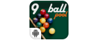 9 Ball Pool [Android, non-incent, AT] CPA