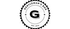 Gentleman´s Box US