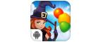 Лесные Приключения [Android, non-incent, RU]