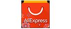 Aliexpress - IN (CPI)
