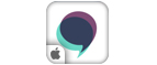 Chatlas [iOS,non-incent,WW]