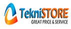 Teknistore Coupons and Promo Code
