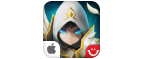 Summoners War [iOS, non-incent, US DE FR CA]