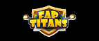 Fap Titans [DOI] many GEOs
