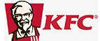 KFC CPS (IN)
