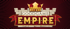 Goodgame Empire PL