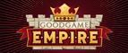 Goodgame Empire US