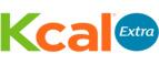 KcalExtra.com
