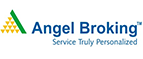 AngelBroking [CPL] IN