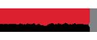 Honeywell Air Purifier (CPL)