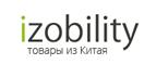 Le 2 Izobility.com