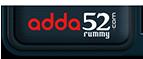 adda52rummy IN