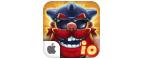 BarbarQ [iOS, non incent, RU]