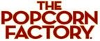 Popcornfactory US