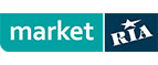 Market Ria UA