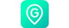 GeoZilla [CPA, iOS] Many GEOs