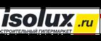 Isolux.ru строительный гипермаркет
