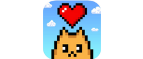 Pixel Cat [CPA, iOS] Many GEOs
