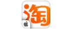 TaoBao [CPI, IOS] TW MY