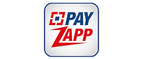 HDFC PayZapp [CPR] IN