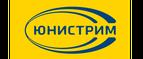 Юнистрим Банк РКО [CPS] RU