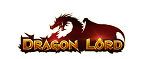 Dragon Lord [SOI Esprit] EN + Many GEOs